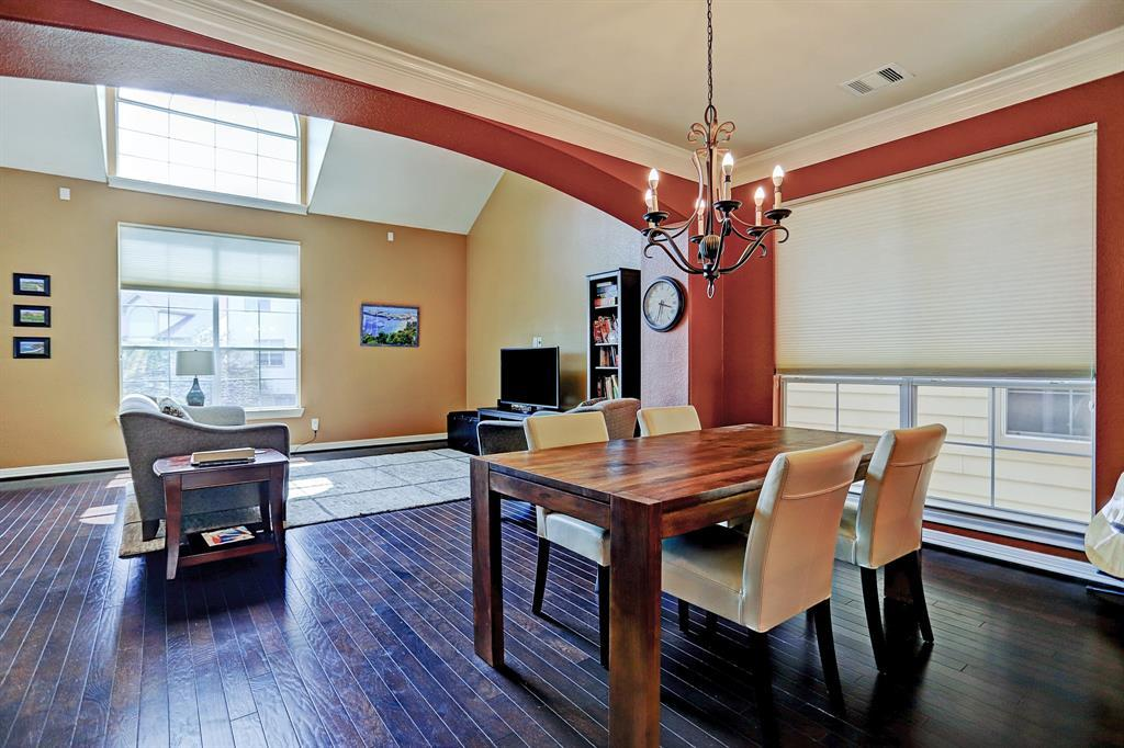 Off Market | 3122 Clearview Circle Houston, Texas 77025 3
