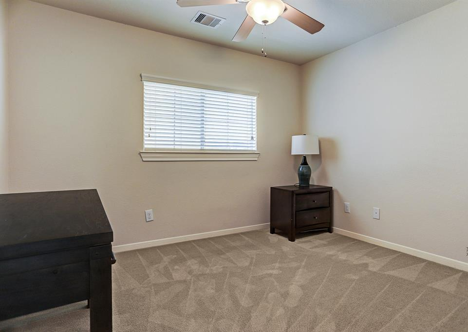 Off Market | 3122 Clearview Circle Houston, Texas 77025 7