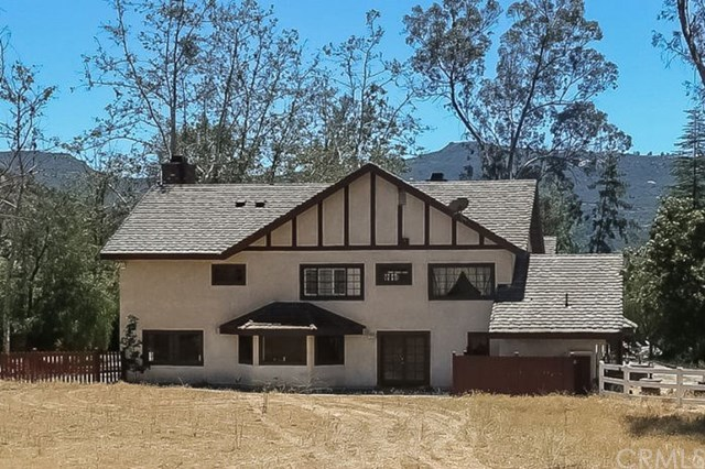 Off Market | 24520 Dry Canyon Cold Creek Road Calabasas, CA 91302 24