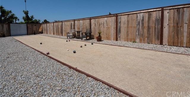 Closed | 517 S Barnwell  Oceanside, CA 92054 4