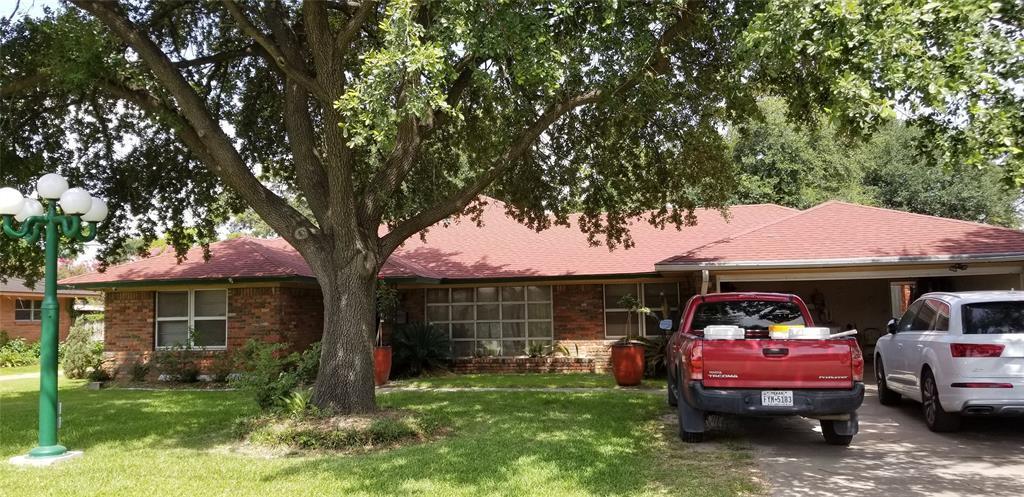 Off Market | 1126 Westmont Drive Houston, Texas 77015 0