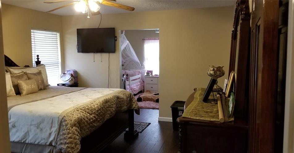 Off Market | 1126 Westmont Drive Houston, Texas 77015 10
