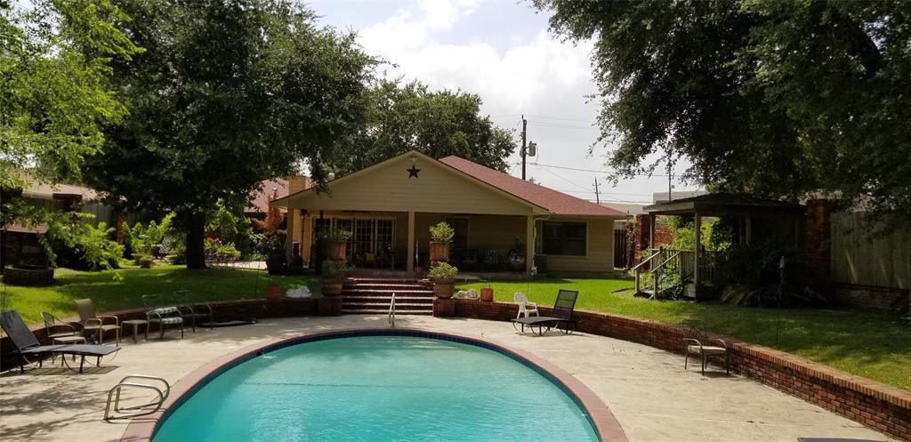 Off Market | 1126 Westmont Drive Houston, Texas 77015 20