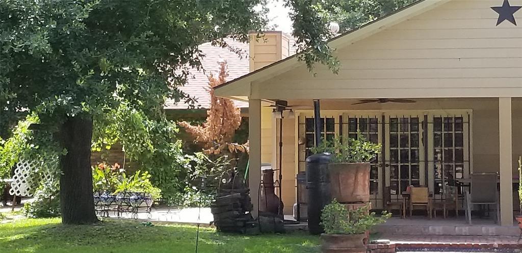 Off Market | 1126 Westmont Drive Houston, Texas 77015 22