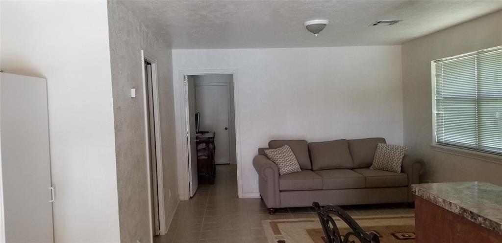 Off Market | 1126 Westmont Drive Houston, Texas 77015 23