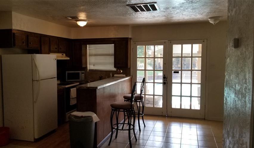Off Market | 1126 Westmont Drive Houston, Texas 77015 27