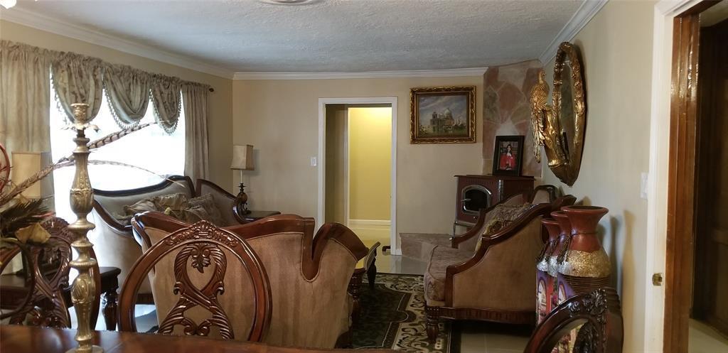 Off Market | 1126 Westmont Drive Houston, Texas 77015 5