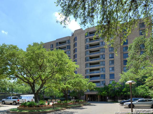 Off Market | 7887 BROADWAY ST  San Antonio, TX 78209 0