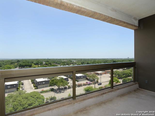 Off Market | 7887 BROADWAY ST  San Antonio, TX 78209 16