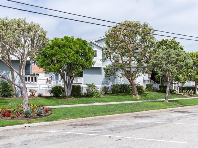 Closed | 103 N Broadway #C Redondo Beach, CA 90277 1