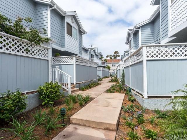 Closed | 103 N Broadway #C Redondo Beach, CA 90277 3