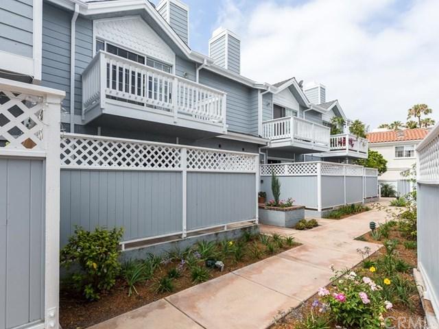 Closed | 103 N Broadway #C Redondo Beach, CA 90277 4