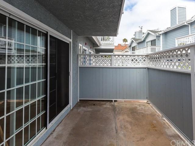 Closed | 103 N Broadway #C Redondo Beach, CA 90277 20