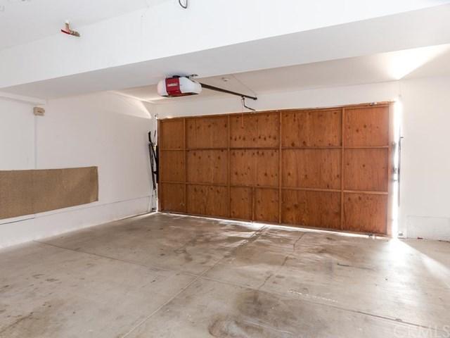 Closed | 103 N Broadway #C Redondo Beach, CA 90277 22