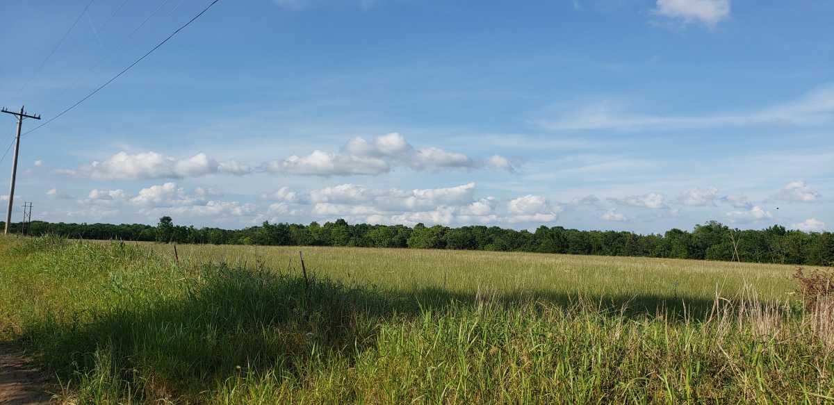 land, ranch, recreational, hunting, oklahoma, cabin   111110 N 3790 Rd - $40,000 * $80,000 * $240,000 Okemah, OK 74859 11