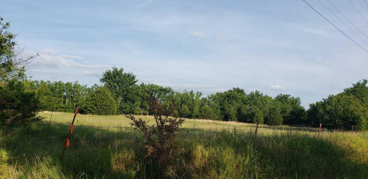 land, ranch, recreational, hunting, oklahoma, cabin   111110 N 3790 Rd - $40,000 * $80,000 * $240,000 Okemah, OK 74859 14
