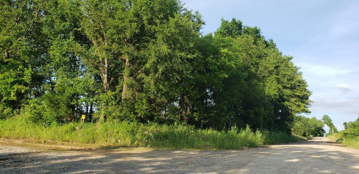 land, ranch, recreational, hunting, oklahoma, cabin   111110 N 3790 Rd - $40,000 * $80,000 * $240,000 Okemah, OK 74859 24