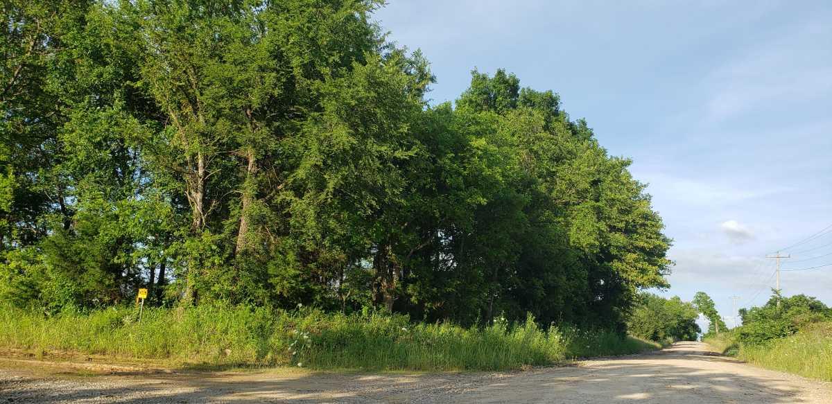 land, ranch, recreational, hunting, oklahoma, cabin   111110 N 3790 Rd - $40,000 * $80,000 * $240,000 Okemah, OK 74859 25