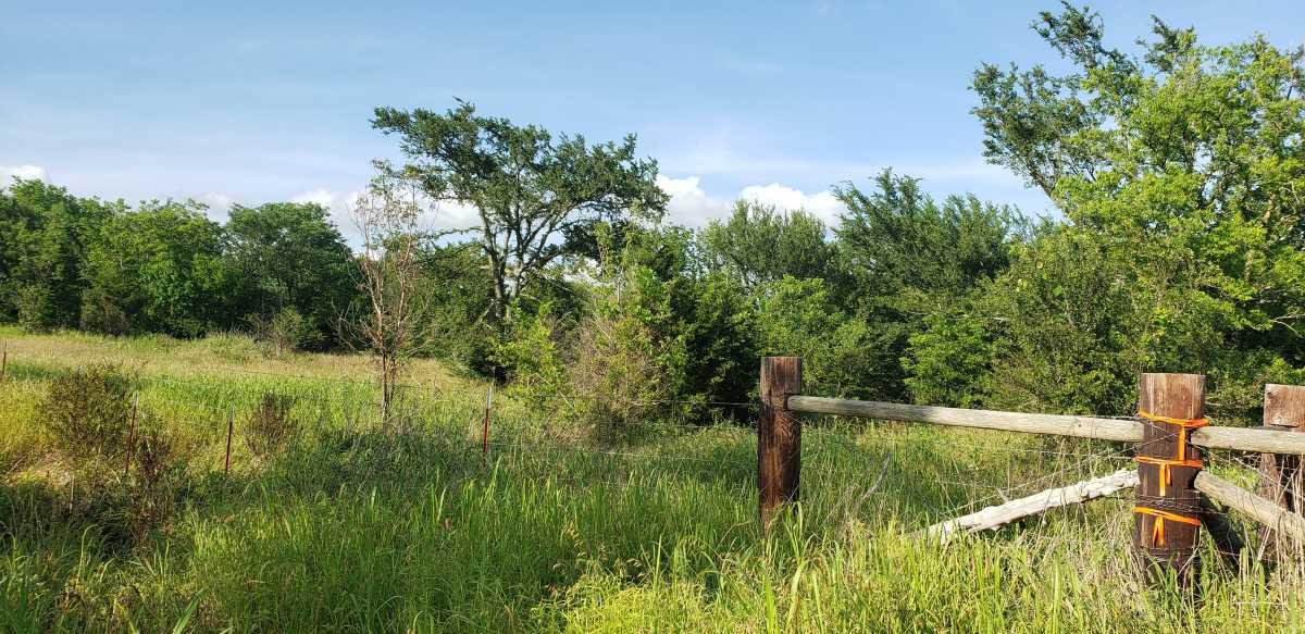 land, ranch, recreational, hunting, oklahoma, cabin   111110 N 3790 Rd - $40,000 * $80,000 * $240,000 Okemah, OK 74859 5