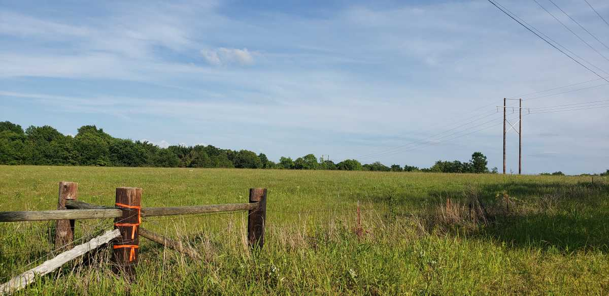 land, ranch, recreational, hunting, oklahoma, cabin   111110 N 3790 Rd - $40,000 * $80,000 * $240,000 Okemah, OK 74859 7