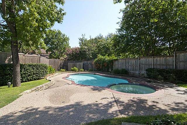 Sold Property | 6431 Malcolm Circle Dallas, Texas 75214 22