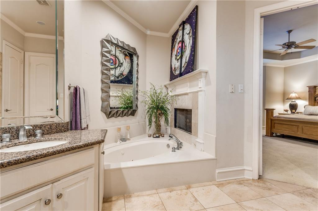 Leased | 3213 Gleneagles Court Plano, Texas 75093 17