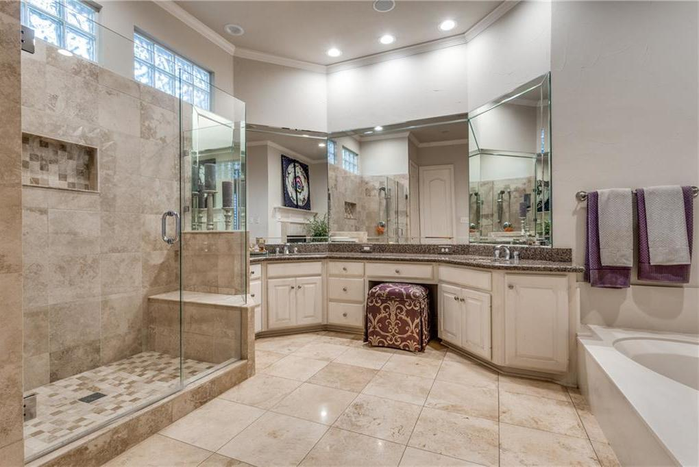 Leased | 3213 Gleneagles Court Plano, Texas 75093 18