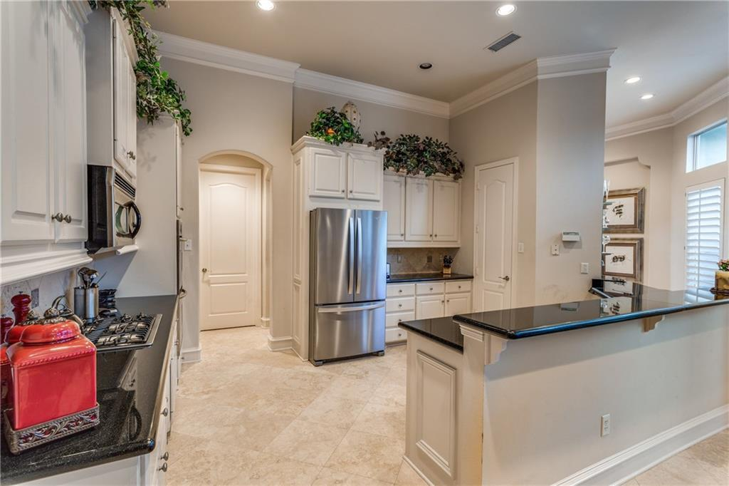 Leased | 3213 Gleneagles Court Plano, Texas 75093 4