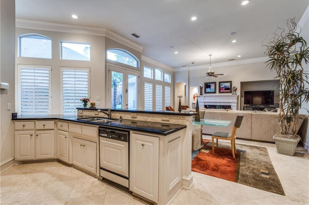 Leased | 3213 Gleneagles Court Plano, Texas 75093 7