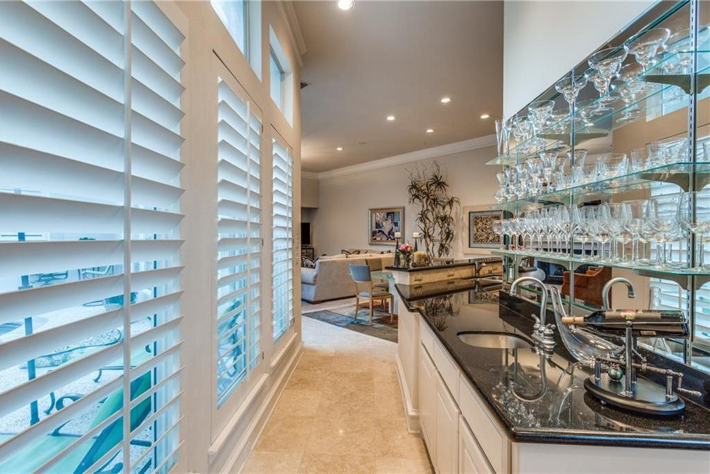 Leased | 3213 Gleneagles Court Plano, Texas 75093 8