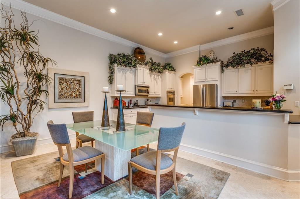 Leased | 3213 Gleneagles Court Plano, Texas 75093 9