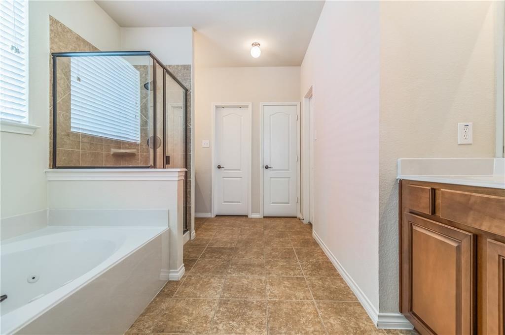 Sold Property | 1113 Charleston Lane Savannah, Texas 76227 10