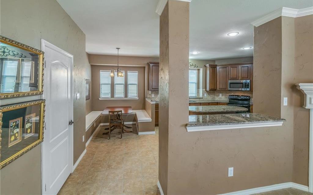 Sold Property | 1113 Charleston Lane Savannah, Texas 76227 12