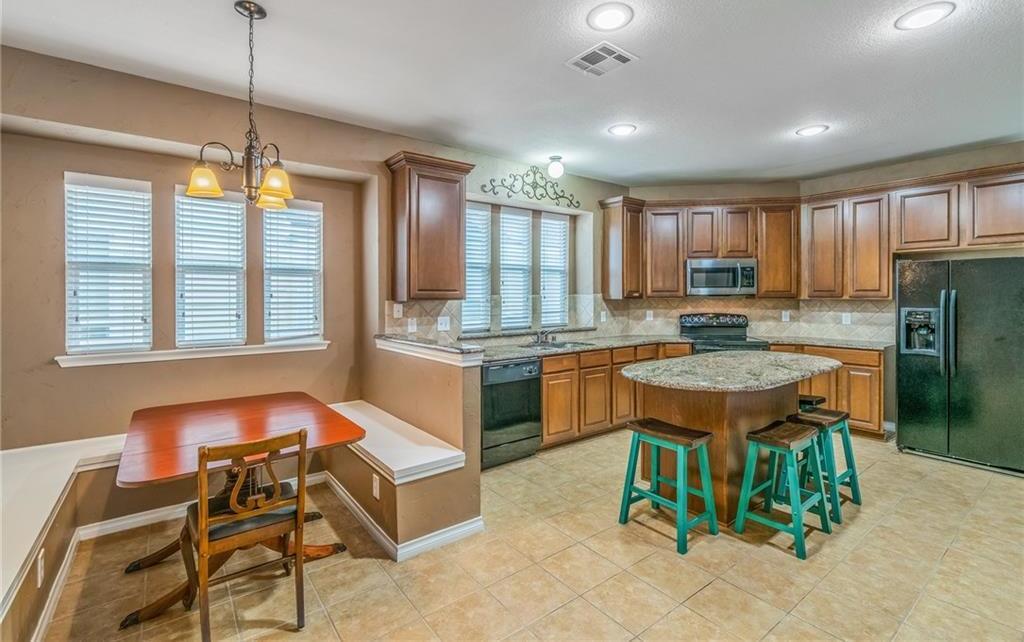 Sold Property | 1113 Charleston Lane Savannah, Texas 76227 13