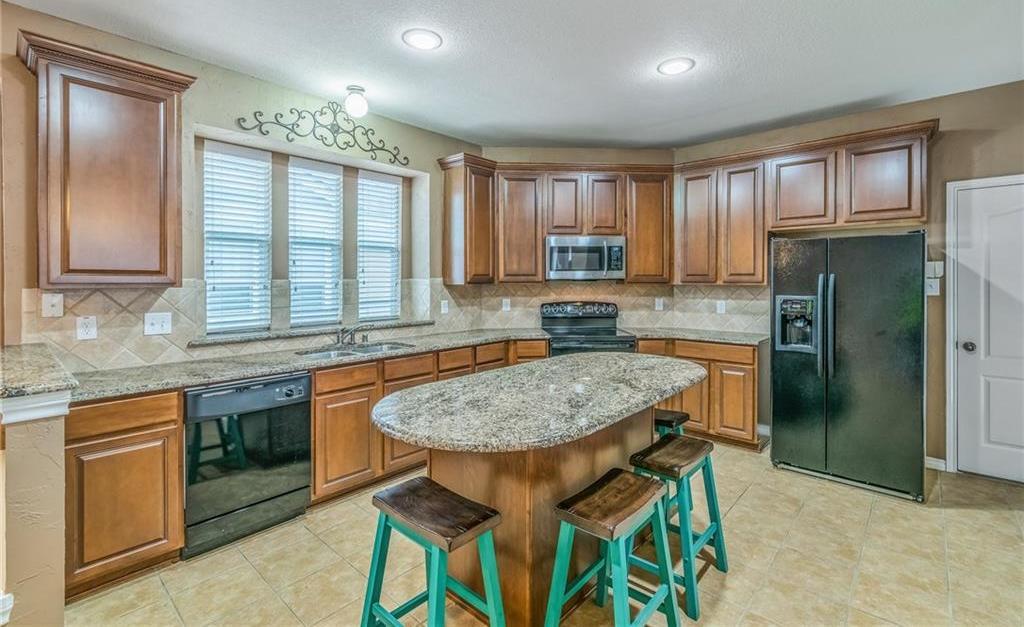 Sold Property | 1113 Charleston Lane Savannah, Texas 76227 14