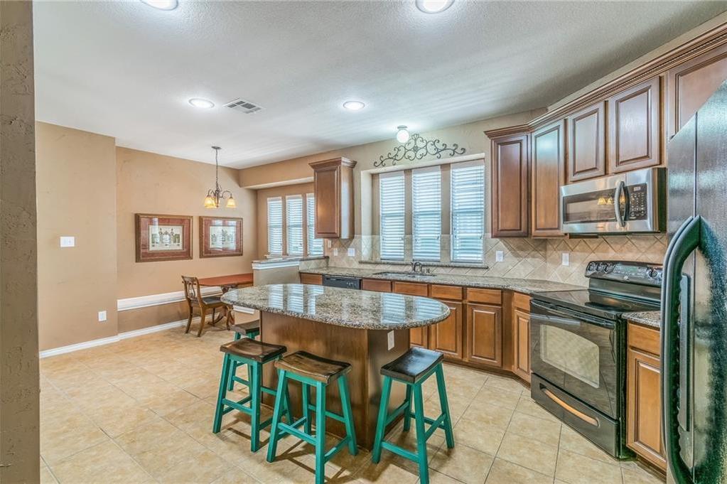 Sold Property | 1113 Charleston Lane Savannah, Texas 76227 15
