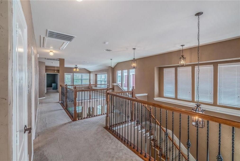 Sold Property | 1113 Charleston Lane Savannah, Texas 76227 16