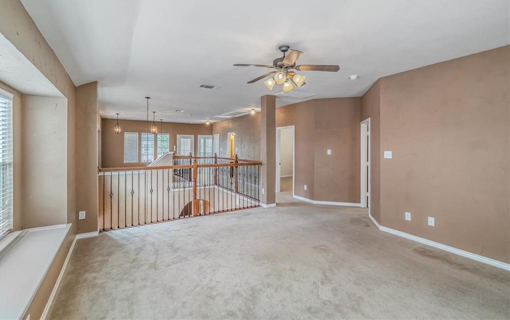 Sold Property | 1113 Charleston Lane Savannah, Texas 76227 17