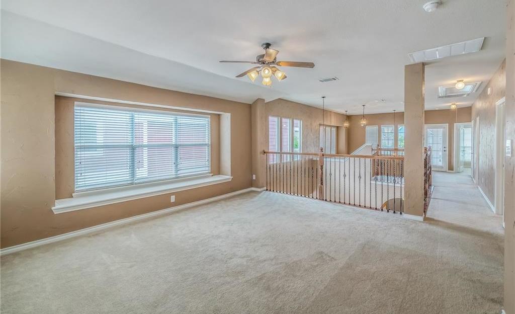 Sold Property | 1113 Charleston Lane Savannah, Texas 76227 18