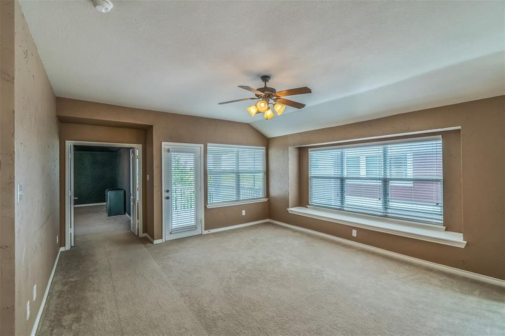 Sold Property | 1113 Charleston Lane Savannah, Texas 76227 19