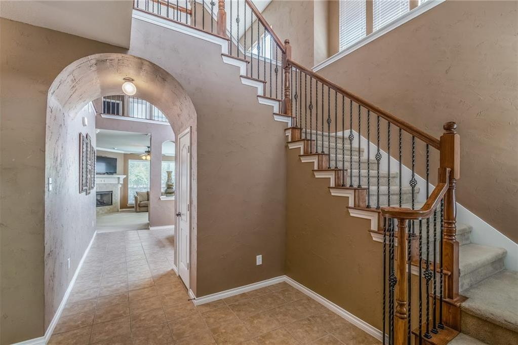 Sold Property | 1113 Charleston Lane Savannah, Texas 76227 2
