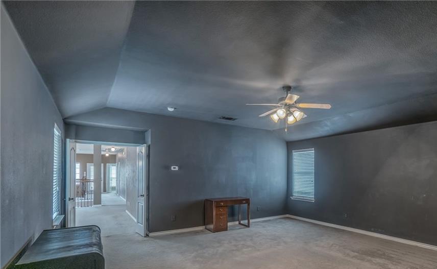 Sold Property | 1113 Charleston Lane Savannah, Texas 76227 20