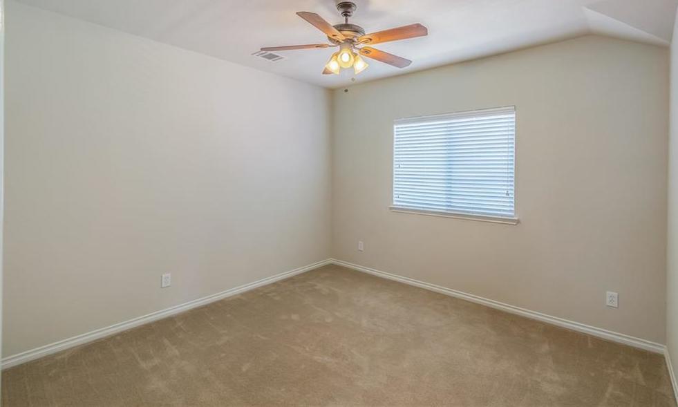 Sold Property | 1113 Charleston Lane Savannah, Texas 76227 23