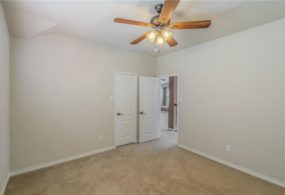 Sold Property | 1113 Charleston Lane Savannah, Texas 76227 24