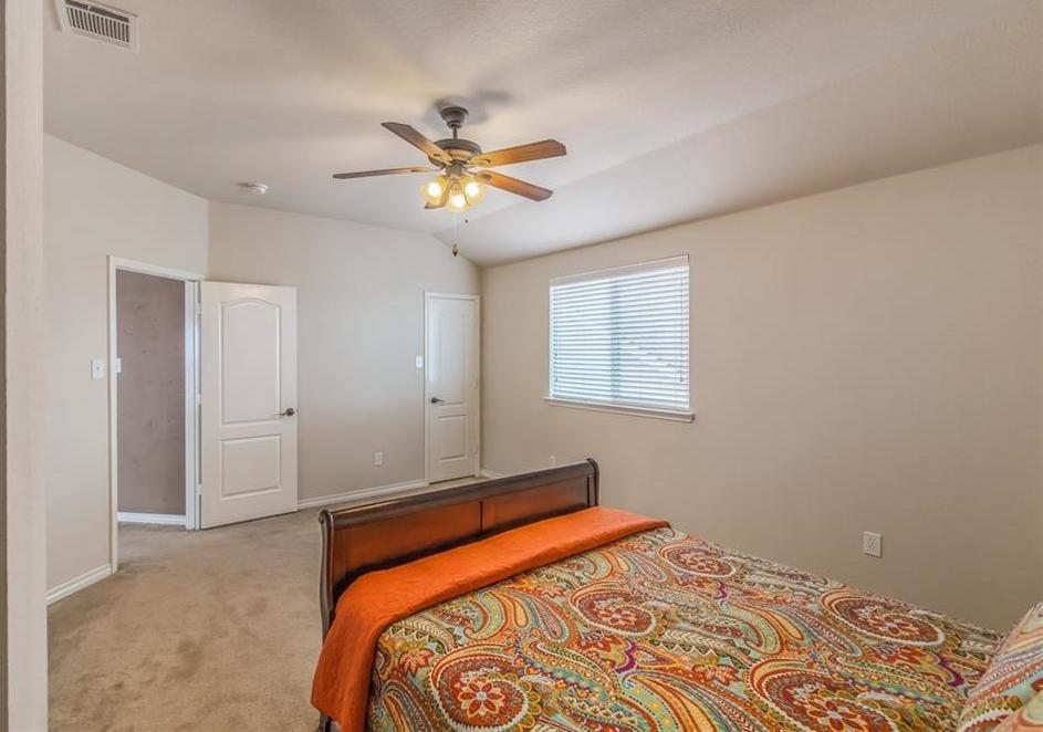 Sold Property | 1113 Charleston Lane Savannah, Texas 76227 26