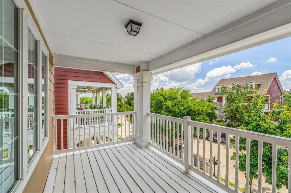 Sold Property | 1113 Charleston Lane Savannah, Texas 76227 27