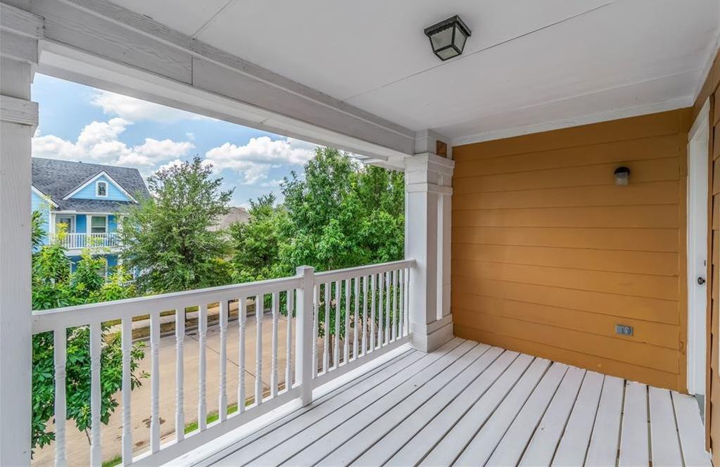 Sold Property | 1113 Charleston Lane Savannah, Texas 76227 28