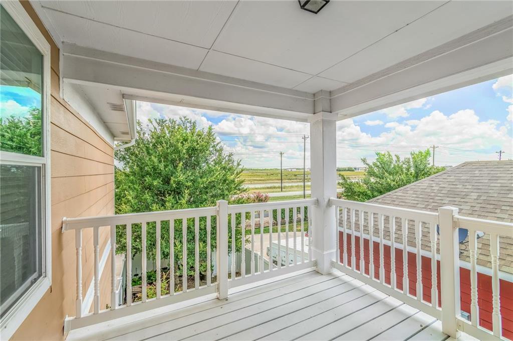 Sold Property | 1113 Charleston Lane Savannah, Texas 76227 29
