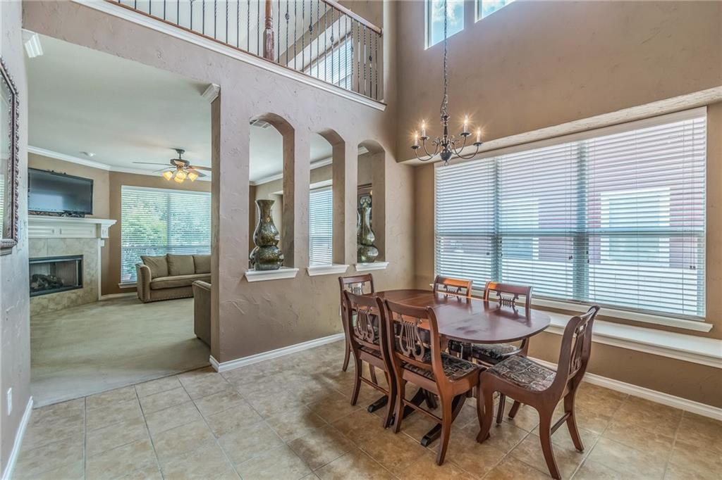 Sold Property | 1113 Charleston Lane Savannah, Texas 76227 3