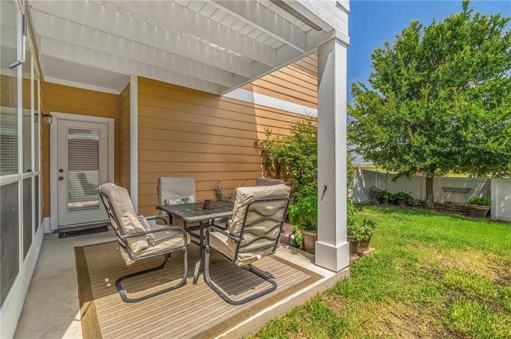Sold Property | 1113 Charleston Lane Savannah, Texas 76227 31